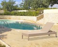 rattan-reclining-sun-lounger-with-wheels-1
