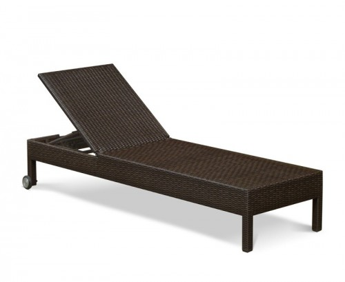 rattan-reclining-sun-lounger-with-wheels