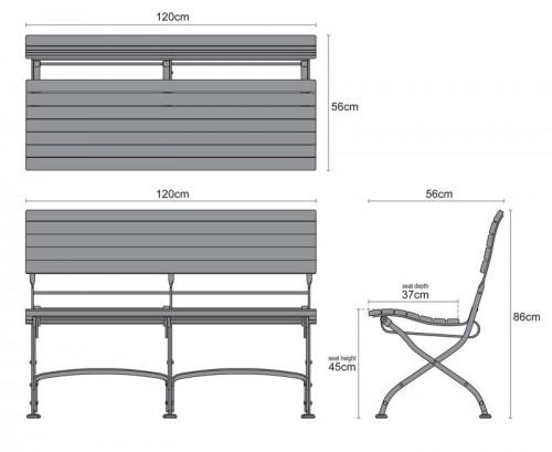lt141-bistro-bench-120-lg-1