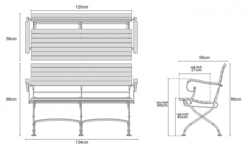 lt155-bistro-bench-with-arm-990x450