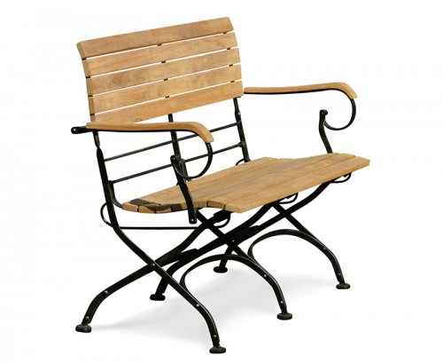 lt155-bistro-bench-120-with-arm-lg