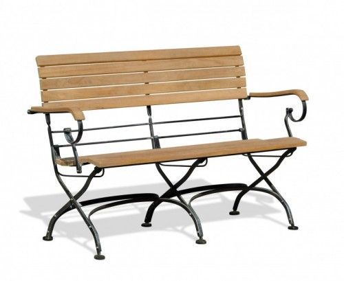 bistro-garden-bench-with-arms-12m