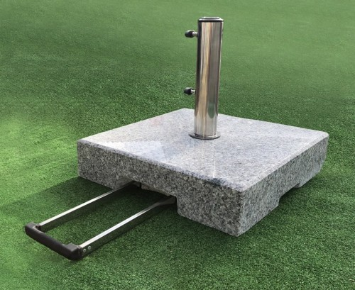 70kg-granite-parasol-base-with-wheels-and-telescopic-trolley-handle-1
