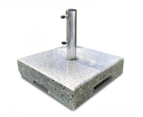 70kg-granite-parasol-base-with-wheels-and-telescopic-trolley-handle