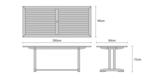 hilgrove-table-200x90-pedestal-legs-gd-900x450px