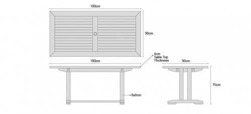 lt478-cadogan-table-180x90-pedestal-legs-gd-990x450px