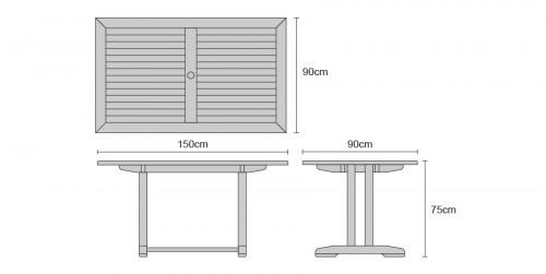lt485-belgrave-table-150x90-pedestal-legs-gd_900x450px