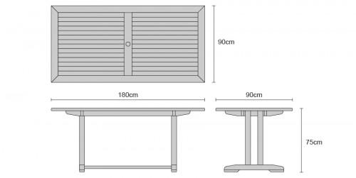 lt486-belgrave-table-180-gd_900x450px