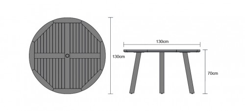 lt488_disk_dining_table_round_130_with_aluminium_legs_gd_990x450px