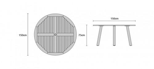 lt490-disk-150cm-round-table-alu-legs-dims