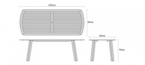 lt491_disk_oval_table_220-gd_990x450px