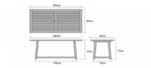 lt542_trestle_table_200_x_90_990x450px