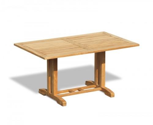 belgrave-rectangular-teak-garden-table-1-5m
