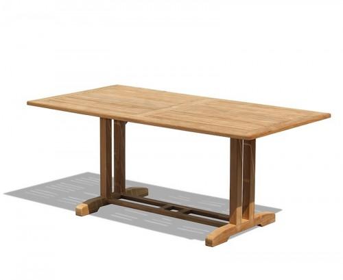 belgrave-rectangular-teak-garden-table-1-8m