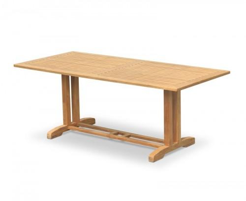 belgrave-rectangular-teak-garden-table-2m