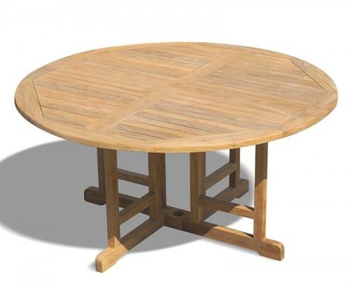 berrington-round-teak-drop-leaf-patio-table-1