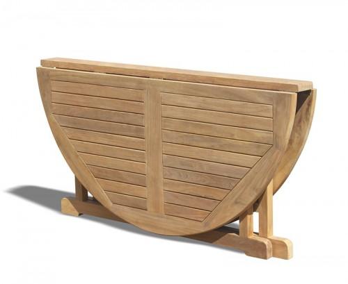 berrington-round-teak-drop-leaf-patio-table