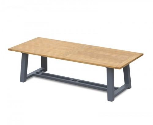 bridgewater-rectangular-teak-and-aluminium-outdoor-table-2-6m