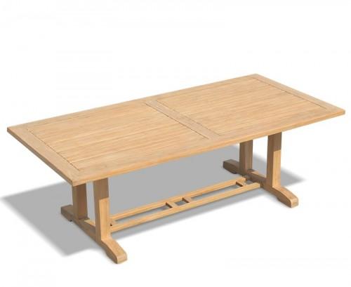 cadogan-oblong-pedestal-table-teak-wood-2-25m