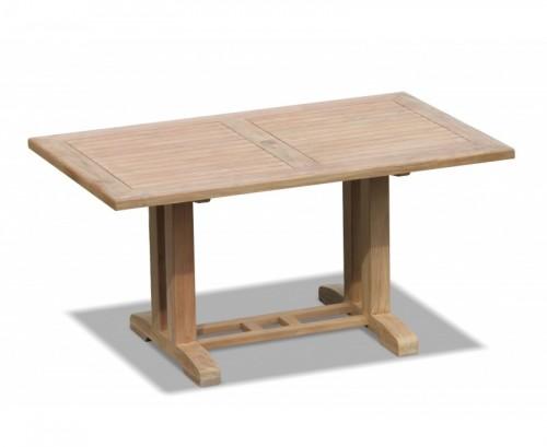 cadogan-rectangular-outdoor-pedestal-table