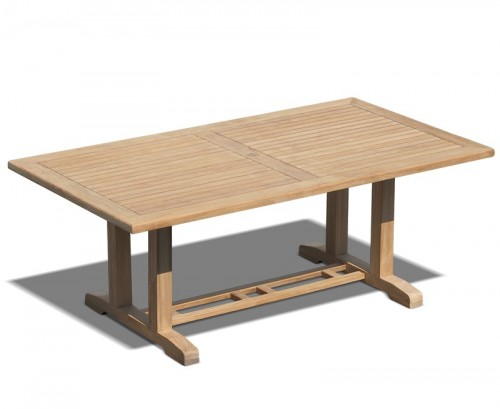 cadogan-rectangular-pedestal-table-2m