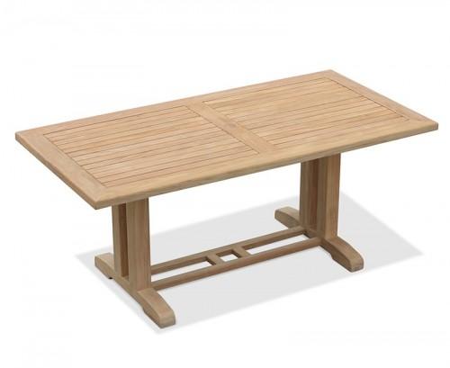 cadogan-rectangular-teak-garden-table-1-8m