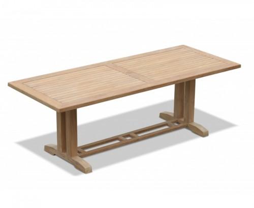 cadogan-rectangular-teak-outdoor-table-225m