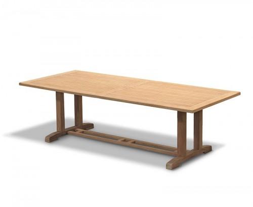 cadogan-teak-garden-pedestal-table-2-6m