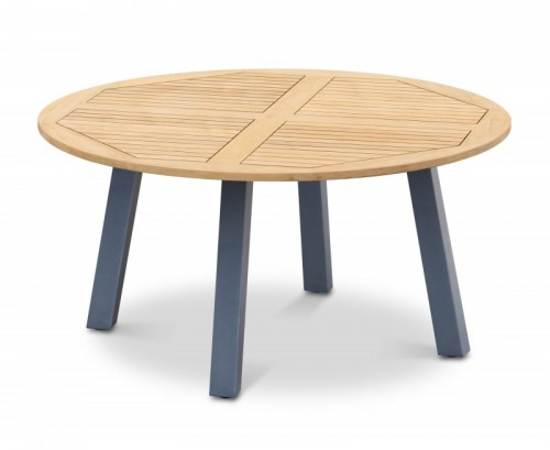 disk-round-teak-garden-table-with-steel-legs-1-5m